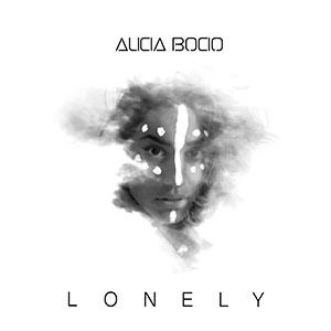 Alicia Bocio - Lonely on iTunes